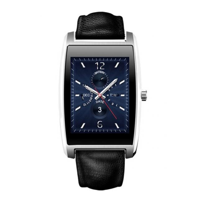 Смарт часовник Diva SM1520RS ZEBLAZE