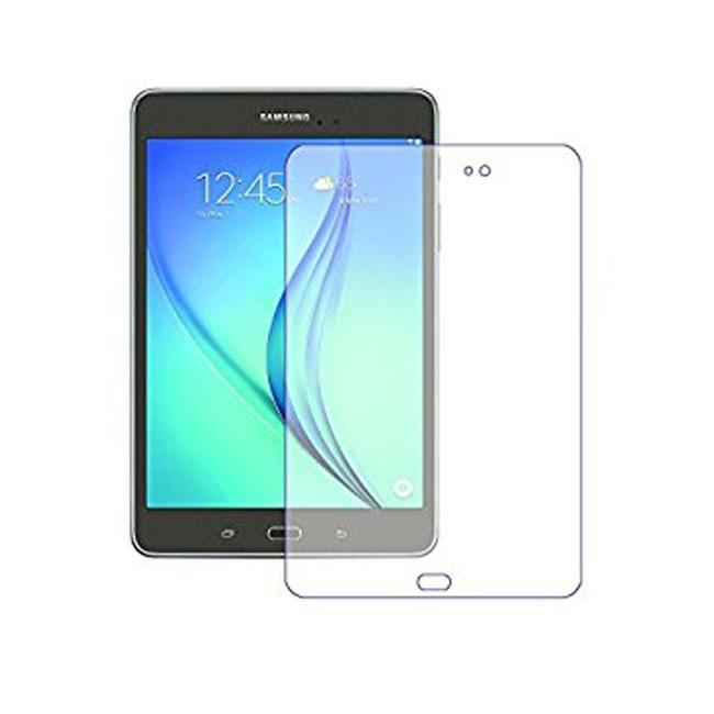 Протектор за Samsung Galaxy Tab A 7.0 (2016) Т280, T285