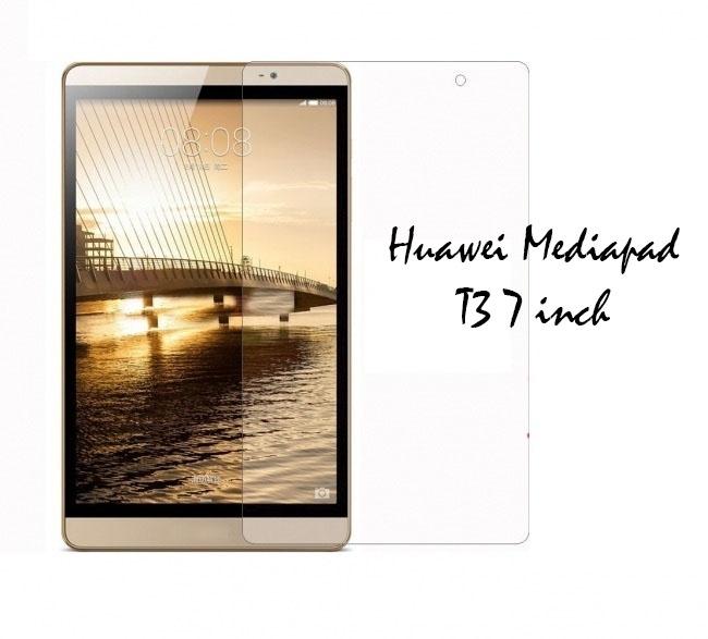 Протектор за Huawei MediaPad T3 7 инча