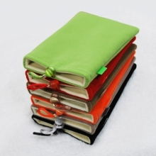 """Предпазен калъф за таблет 7"""", Е-Book, GPS - 3 цвята"""