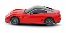 iSuper Car Ferrari - Bluetooth кола