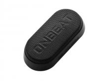 Divoom OnBeat-X1 блутут колонка - черна