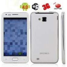 Смартфон STAR N800 - 2 СИМ, Android 4.0, Процесор 1GHz, GPS, WiFi, 3G