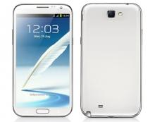 Смартфон PRIVILEG N7102, Dual Sim, 3G, GPS, 2 камери