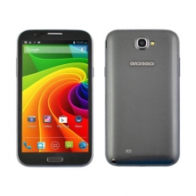 Смартфон PRIVILEG S7589, Dual Sim, 3G, GPS, 2 камери
