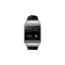 Смарт Часовник Samsung SM-V7000 GALAXY Gear-Черен