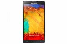 Samsung GALAXY Note 3 SM-N9005,ЧЕРЕН