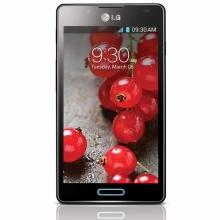 LG Optimus L7 II P710,ЧЕРЕН
