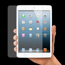 Протектор за таблет Apple iPad mini - 7.9""