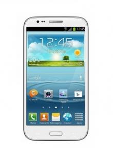 Смартфон PRIVILEG S7100, Dual Sim, 3G, GPS, Android 4.1