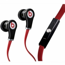 Слушалки с микрофон Monster Beats By Dr Dre Tour - реплика, 3 ЦВЯТА