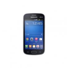 Смартфон SAMSUNG Galaxy Trend Lite Duos