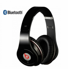 Bluetooth слушалки Beats By Dr Dre Monster TM-003