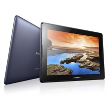 "Таблет Lenovo IdeaTab A10-70 - 10"", четириядрен, GPS"