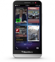 Смартфон BlackBerry Z30 2GB RAM, Blackberry OS, WIFI, GPS, Bluetooth