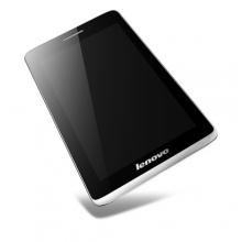 "Четириядрен Таблет Lenovo A8-50 - 8"" IPS, GPS, 3G"