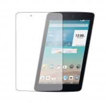 Протектор за таблет LG G Pad 7.0 V400