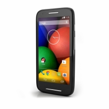 Смартфон MOTOROLA Moto E XT1021, 4.3 инча, 4GB, Wi-Fi, Bluetooth