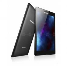 Четириядрен Таблет Lenovo Tab 2 A7-10 - 7 инча, 1024 x 600, BT, GPS