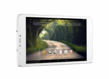 GPS навигация Таблет WayteQ XTAB 7X - 7 инча, Quad, Android 4.4, 3G, 2SIM, Bluetooth