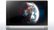 Таблет Lenovo Yoga 2 8 - Windows
