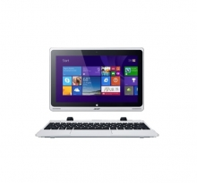 "Таблет Acer Aspire SW5-012, 10.1"""