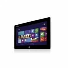 Таблет Lenovo IdeaPad Miix 10.1 инча, Windows 8, WiFi, Bluetooth, 64GB, 2GB RAM