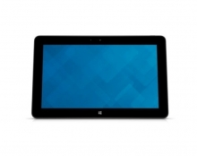 """Таблет Dell Venue 11 Pro, 10.8"""" FHD (1920 x 1080) IPS Touch Display"""