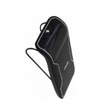 Блутут хендсфри устройство за разговори Car kit Smailo Smart Chat BT02