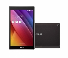 GPS 4G Таблет Asus Zenpad Z380KL - 8 инча IPS, 16GB