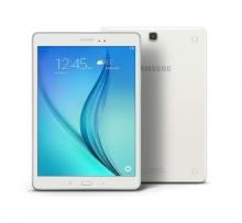 GPS Таблет Samsung Galaxy Tab A 9.7 инча (SM-T560) + GPS навигация за кола-камион