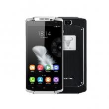 "Смартфон OUKITEL K10000 4G - 5.5 "", IPS, Quad Core, 2GB RAM, 16GB ROM"