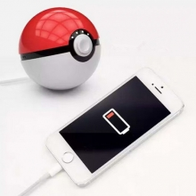 Батерия Power Bank Pokemon GO - 12000mAh
