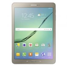 Таблет Samsung SM-Т810 GALAXY Tab S2 - 9,7 инча Super AMOLED, 32GB, Златист