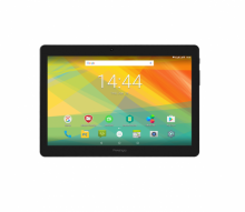 5в1 навигация и таблет PRESTIGIO Grace 3101 4G, 10,1, 2SIM, Android 7, 2GB RAM, ТВ