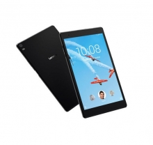 Осемядрен таблет Lenovo Tab 4 8 Plus, 4G, Android 7, 16GB, 3GB RAM