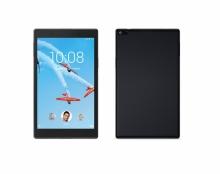 Мощен GPS 3в1 Таблет Lenovo TAB 4 8 инча, Android 7, 16GB, 2GBRAM, 2 програми